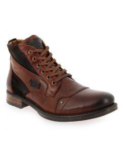 YVORI Camel 5427201 pour Homme vendues par JEF Chaussures