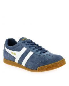 HARRIER Bleu 5762509 pour Homme vendues par JEF Chaussures