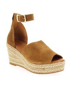 NATCHEZ Camel 6254701 pour Femme vendues par JEF Chaussures
