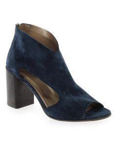 Z 202 Bleu 5765904 pour Femme vendues par JEF Chaussures