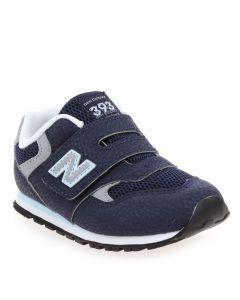IV393CBK 393V1 FTWR Bleu 6413401 pour Enfant garçon vendues par JEF Chaussures