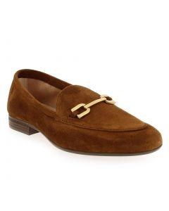 DALCY Camel 6258601 pour Femme vendues par JEF Chaussures