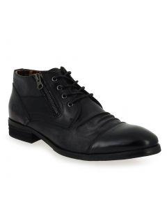 CONCORDE Noir 5671201 pour Homme vendues par JEF Chaussures