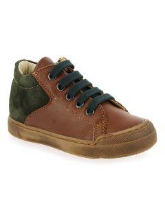 SCHANS Camel 6357601 pour Enfant garçon vendues par JEF Chaussures