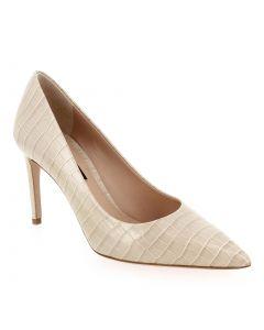 R277 LUS 85 Beige 6301202 pour Femme vendues par JEF Chaussures