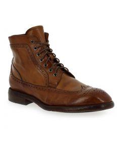 B102A  MANTA Camel 5681201 pour Homme vendues par JEF Chaussures