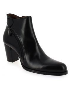 AMELINE Noir 5692301 pour Femme vendues par JEF Chaussures
