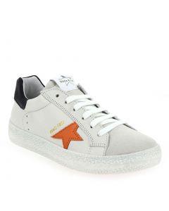 21134820 Blanc 6442501 pour Enfant garçon vendues par JEF Chaussures