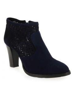 2913 Bleu 5867703 pour Femme vendues par JEF Chaussures