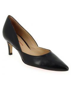 10474 Noir 5540801 pour Femme vendues par JEF Chaussures