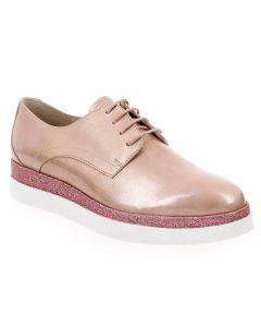 ELSA BLUE Rose 5328302 pour Femme vendues par JEF Chaussures