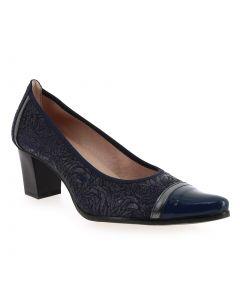 D8139RSKLA Bleu 6288102 pour Femme vendues par JEF Chaussures