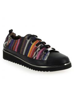8010 Noir 5717001 pour Femme vendues par JEF Chaussures