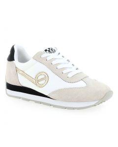 CITY RUN JOGGER Blanc 6247701 pour Femme vendues par JEF Chaussures