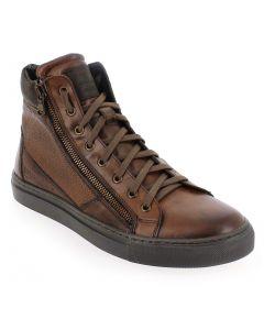 NERINEL Marron 5468001 pour Homme vendues par JEF Chaussures