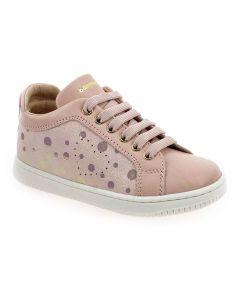 ANNA Rose 6451202 pour Enfant fille vendues par JEF Chaussures