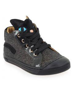 CABA Noir 6330201 pour Enfant fille vendues par JEF Chaussures
