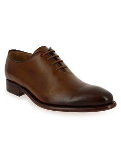 3407 145 Camel 5600502 pour Homme vendues par JEF Chaussures