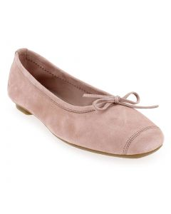 HARMONY PEAU Rose 5558812 pour Femme vendues par JEF Chaussures