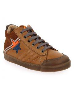 6180 Camel 6373302 pour Enfant garçon vendues par JEF Chaussures