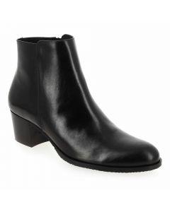 CACHOU Noir 6076801 pour Femme vendues par JEF Chaussures