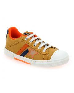 7540 Jaune 6449301 pour Enfant garçon vendues par JEF Chaussures