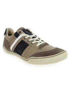 JEXPLORE Gris 5181702 pour Homme vendues par JEF Chaussures