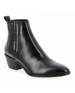 JANUS Noir 6206503 pour Femme vendues par JEF Chaussures