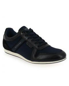 WIBON Bleu 5568001 pour Homme vendues par JEF Chaussures