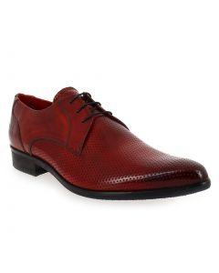 TONI 1 Rouge 5818303 pour Homme vendues par JEF Chaussures