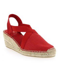 TER Rouge 4703206 pour Femme vendues par JEF Chaussures