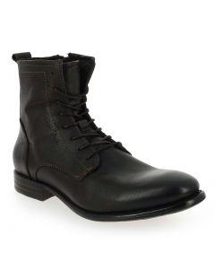MTRXTON 600 Marron 5698801 pour Homme vendues par JEF Chaussures