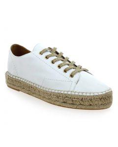 96 21 630 Blanc 5813403 pour Femme vendues par JEF Chaussures