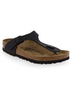 GIZEH Noir 5819006 pour Femme vendues par JEF Chaussures
