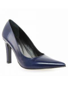 TENESSA Bleu 4485104 pour Femme vendues par JEF Chaussures
