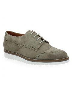 2943 Vert 5866802 pour Femme vendues par JEF Chaussures