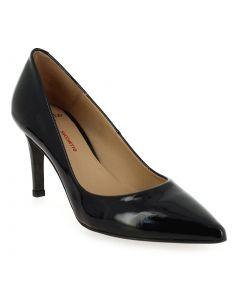 10509 Noir 5723201 pour Femme vendues par JEF Chaussures