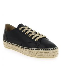 96 21 630 Noir 5813401 pour Femme vendues par JEF Chaussures
