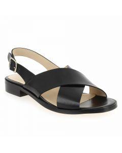 OTELLO Noir 6408102 pour Femme vendues par JEF Chaussures