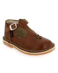 BIMBO Camel 5288005 pour Enfant fille vendues par JEF Chaussures