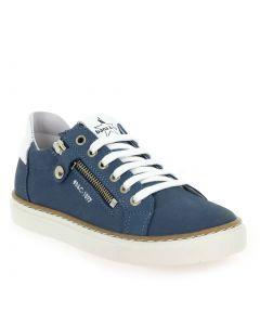 21134505 Bleu 6442601 pour Enfant garçon vendues par JEF Chaussures
