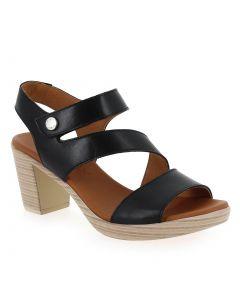 1096 Noir 5786102 pour Femme vendues par JEF Chaussures