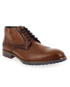 F0959 Camel 6393501 pour Homme vendues par JEF Chaussures