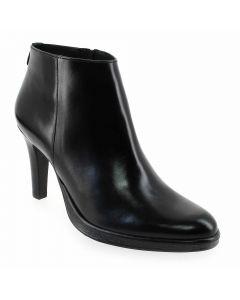 MAX Noir 5422101 pour Femme vendues par JEF Chaussures