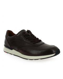 AJAS Marron 5714102 pour Homme vendues par JEF Chaussures