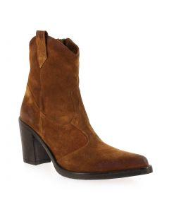 5023 Camel 6294005 pour Femme vendues par JEF Chaussures