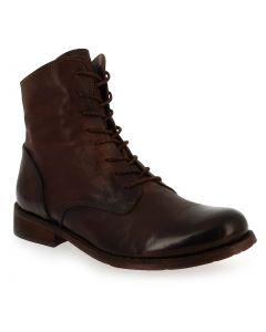1072 BEJA Camel 5712601 pour Femme vendues par JEF Chaussures