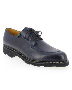 VELEY Bleu 3314404 pour Femme vendues par JEF Chaussures