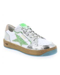 ARTO Blanc 6255505 pour Femme vendues par JEF Chaussures