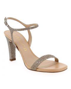 SAMUEL Beige 6258802 pour Femme vendues par JEF Chaussures